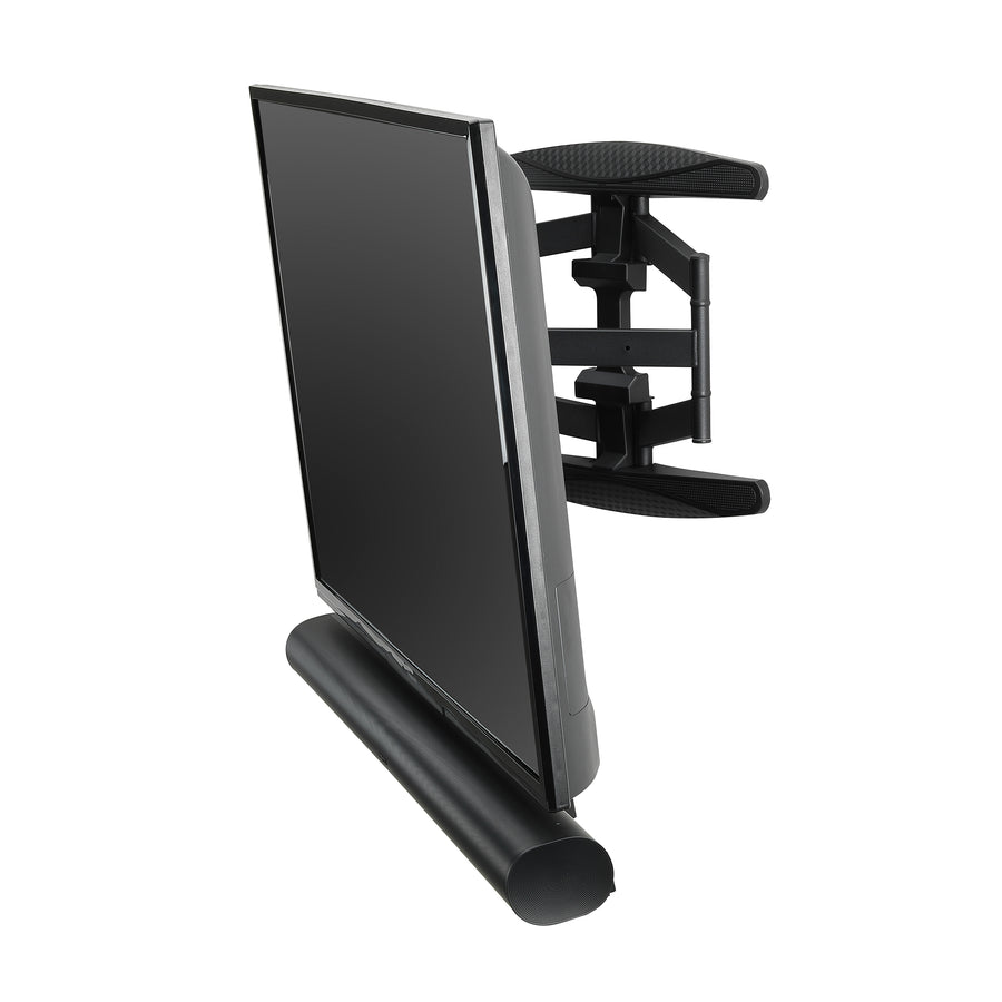 Sonos ARC / BEAM Cantilever Bracket