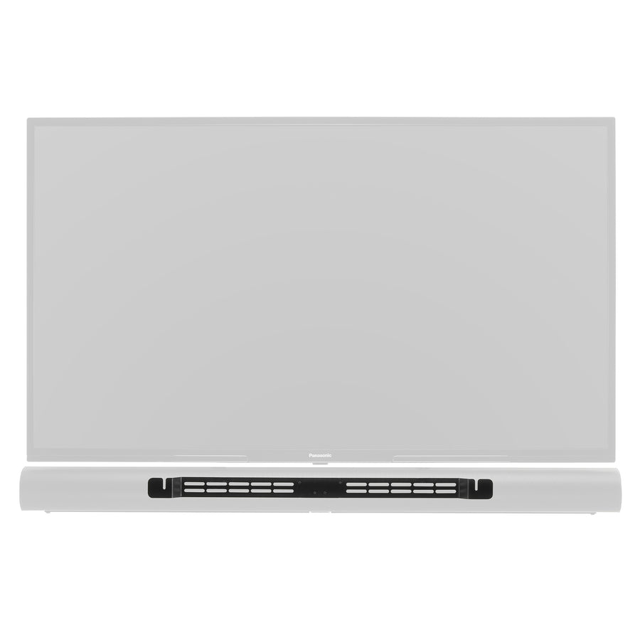 Sonos ARC Flat to wall Bracket