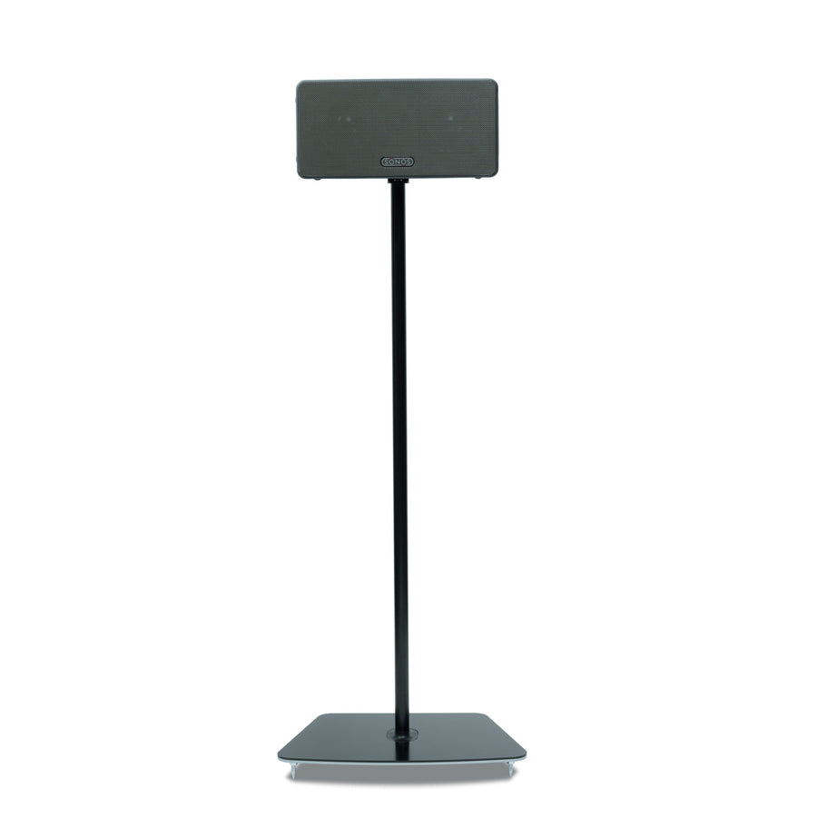 Sonos PLAY:3 Floor Stand