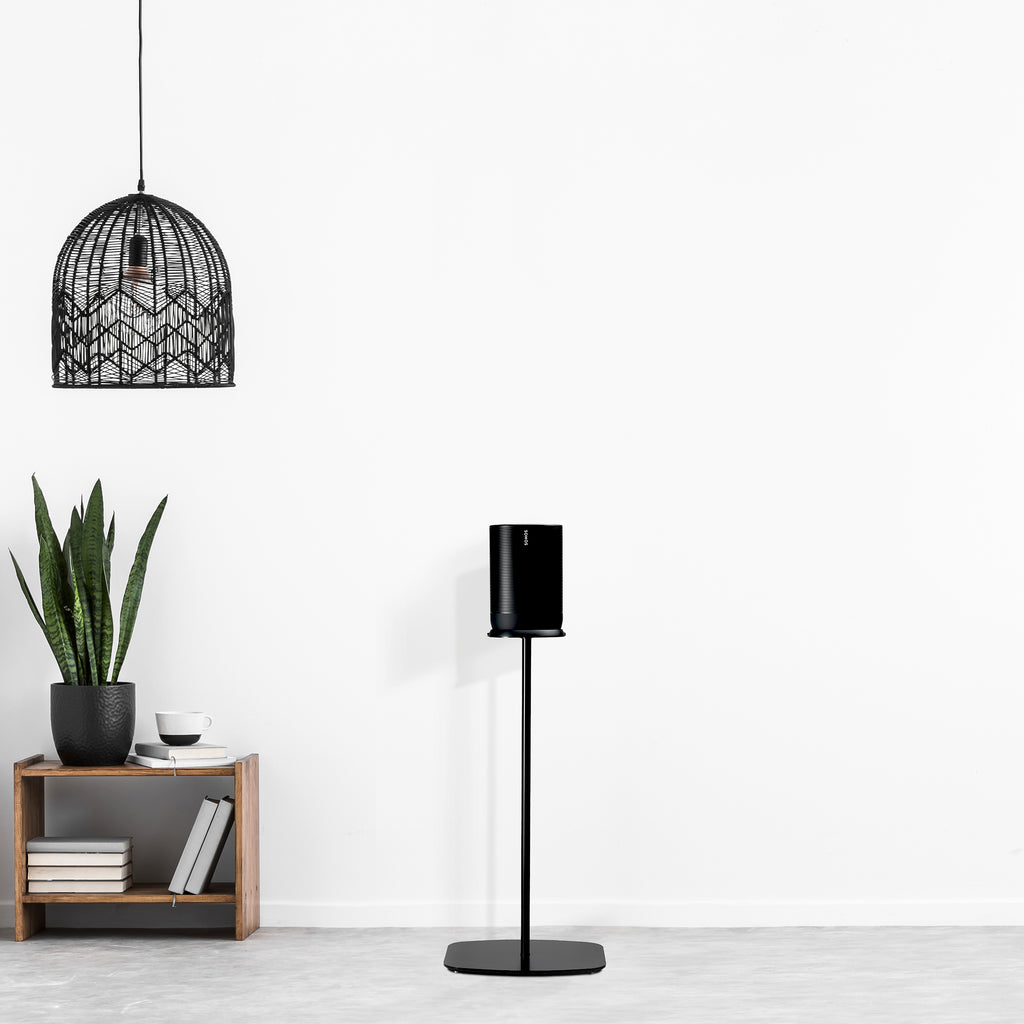 Sonos MOVE Floor Stand