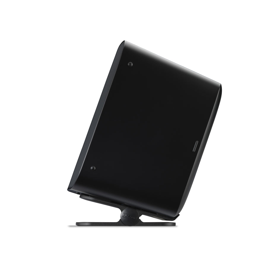 Sonos FIVE/PLAY:5 Desk Stand
