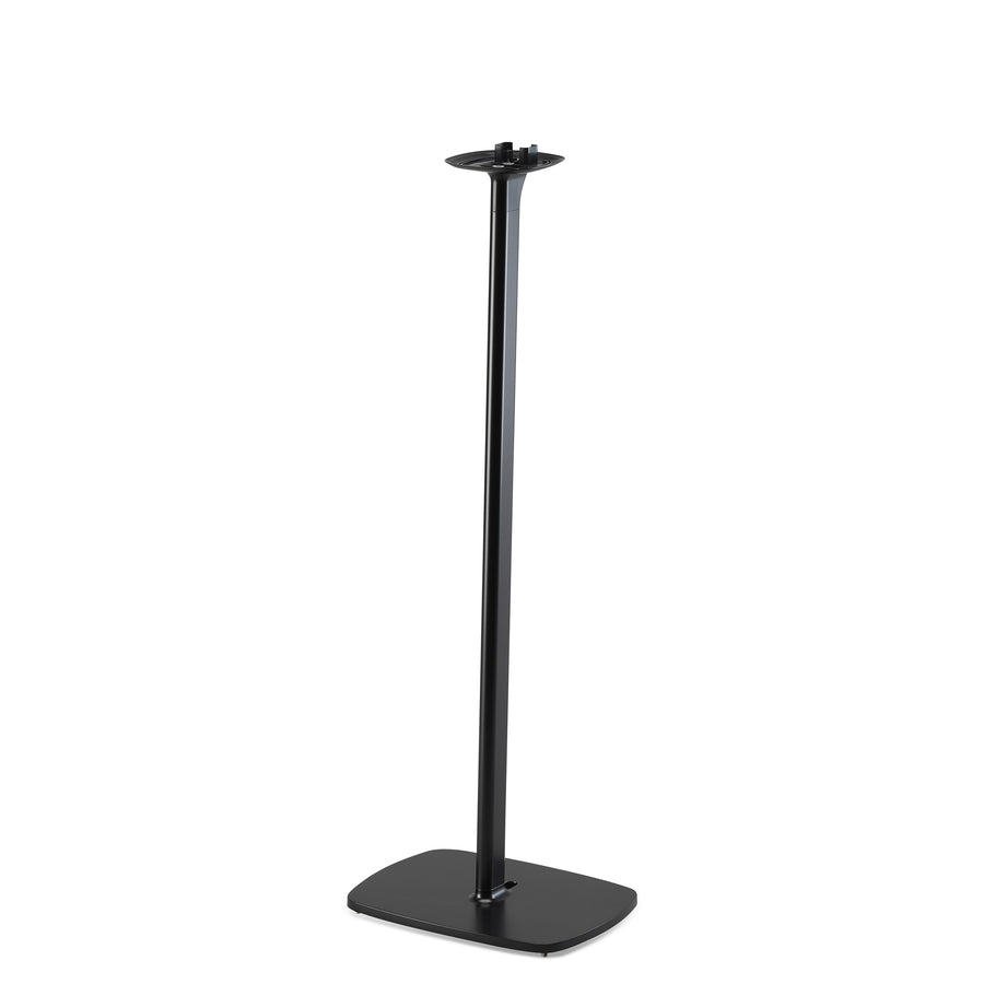 Sonos ONE/ONE SL Floor Stand