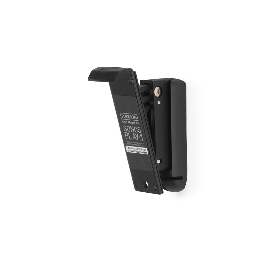 Sonos PLAY:1 Wall Bracket
