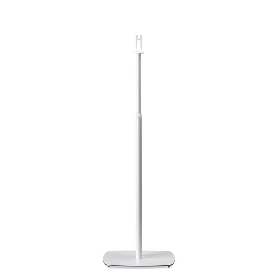 Sonos PLAY:1 Adjustable Floor Stand