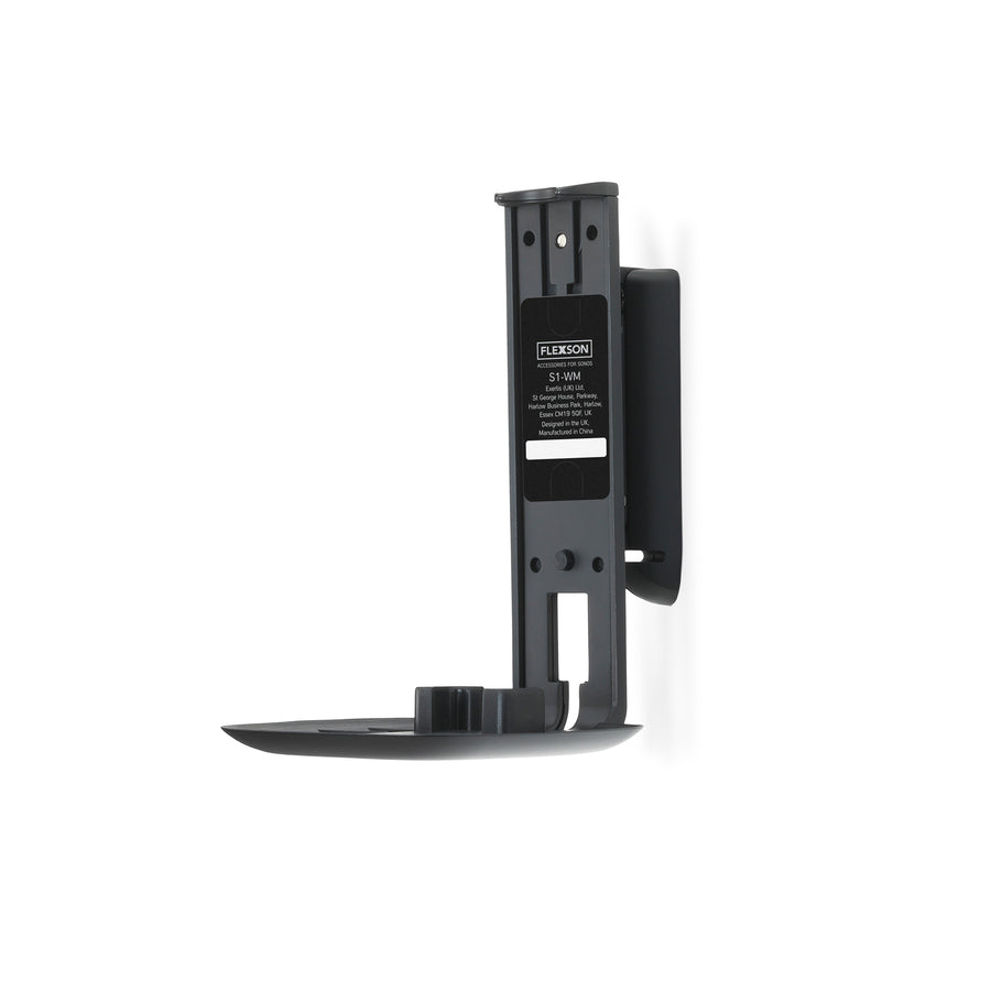 Sonos ONE/ONE SL Wall Bracket