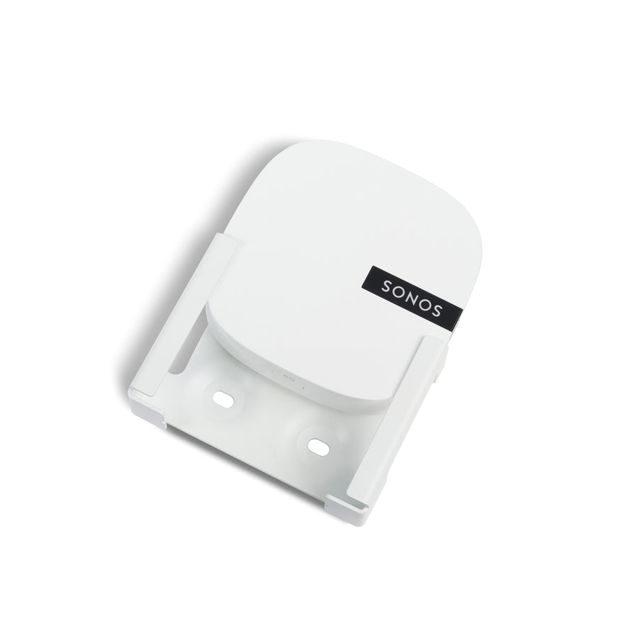 Sonos Boost Wall Bracket