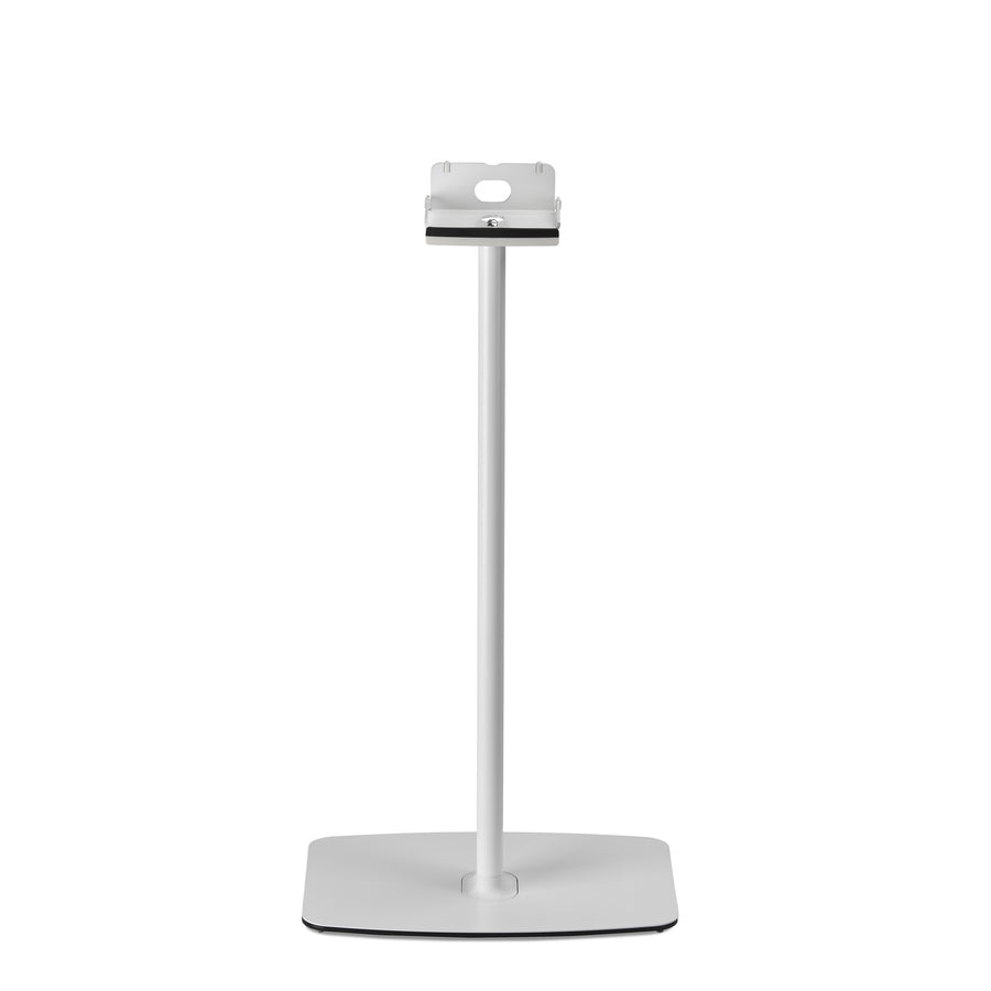 Sonos FIVE/PLAY:5 Floor Stand (Dynamic Mount)