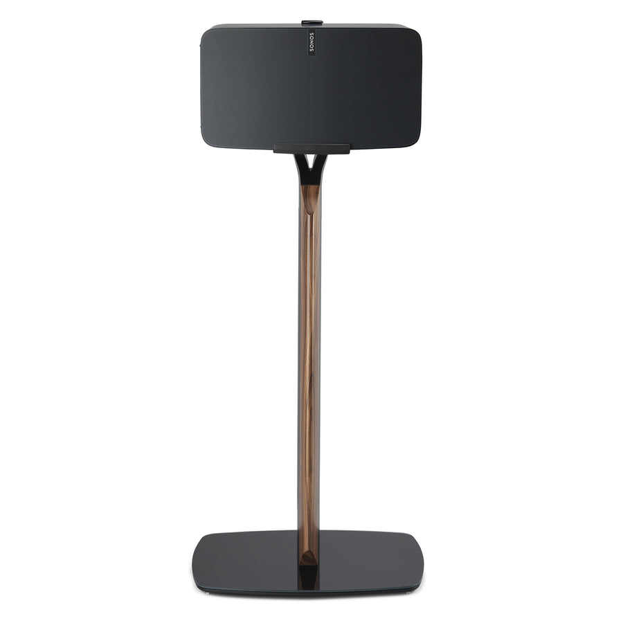 Sonos FIVE/PLAY:5 Premium Floor Stand