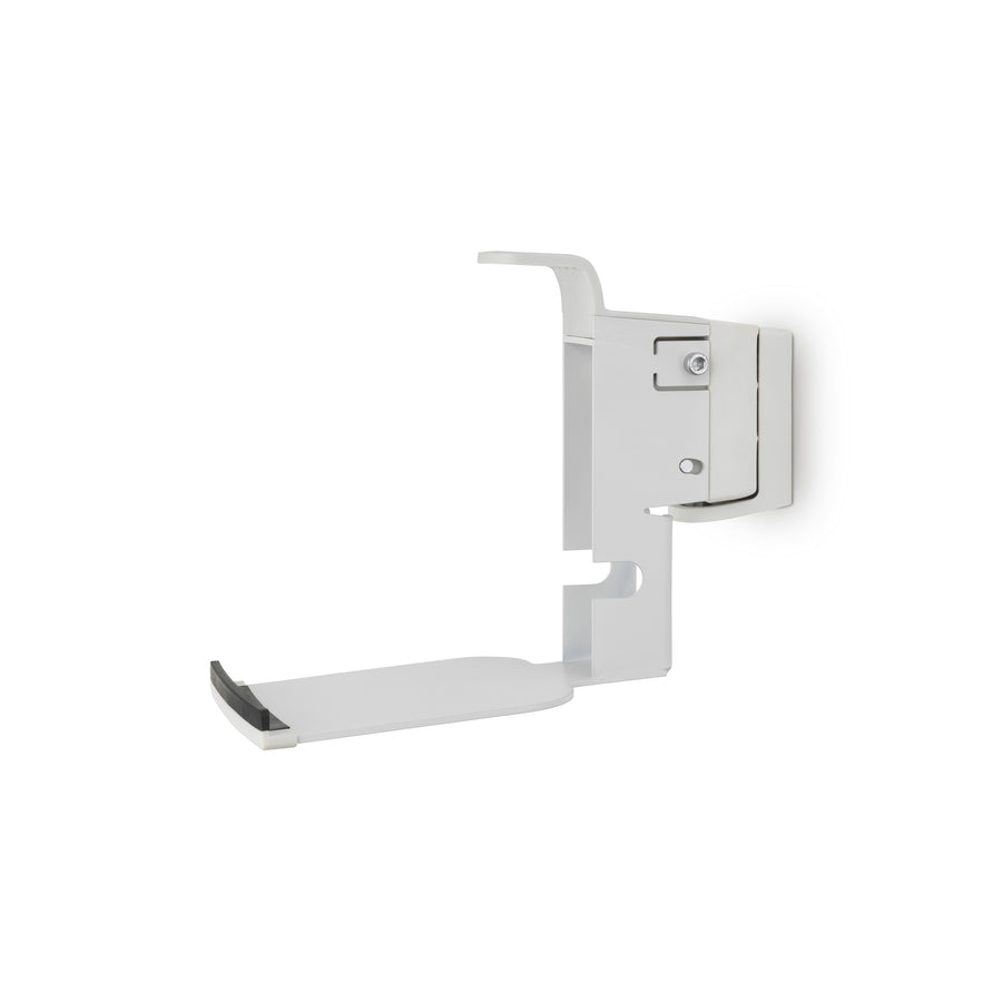 Sonos PLAY:5 Wall Bracket