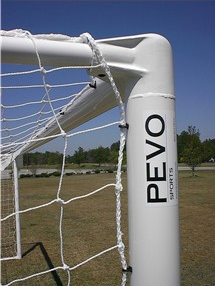 Pevo Competition Goal