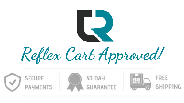Product Reflexcart Approved