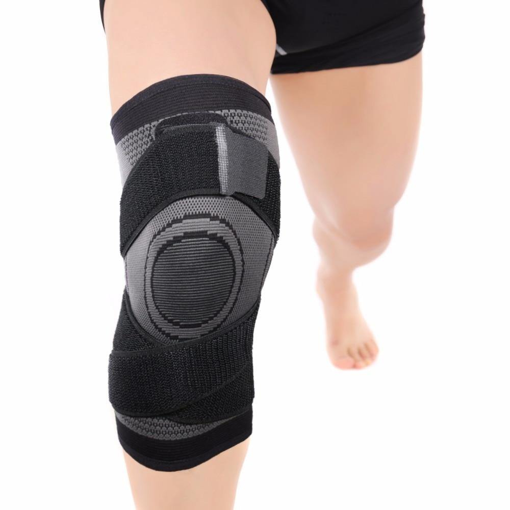 Professional Protective Knee Support Pad - ReflexCart