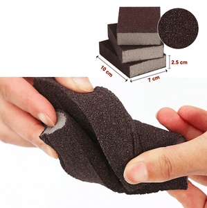 Walfos Magic Eraser Sponge