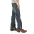 88BWZBZ Wrangler Boy's Retro Slim Straight Jean