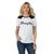 LWK803W Wrangler® Western WRANGLER Graphic Tee with Yoke Accent