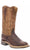 M4090.WF Lucchese Bootmaker Men's RUDY Barn Boot Work Boot Soft Toe