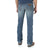 WLT88CW Wrangler Men's Retro® Limited Edition Slim Straight Jean