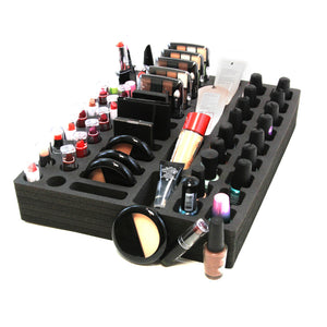 Beauty & Makeup Organization