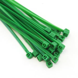 Cable Zip Ties