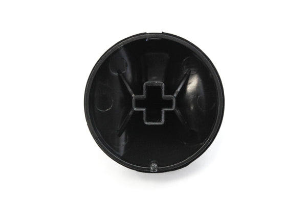 Compatible with F-150 1997-2003 Head Light Head Lamp Switch Knob Dash New Replacement F150