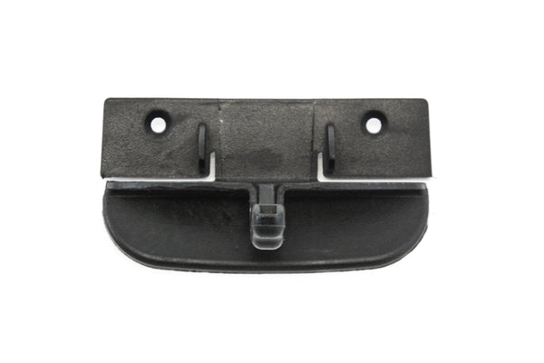 Red Hound Auto Center Console Lid Latch Compatible with Explorer 2002-2005 Front Striker Replacement New
