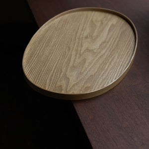 Ashwood Tea Tray