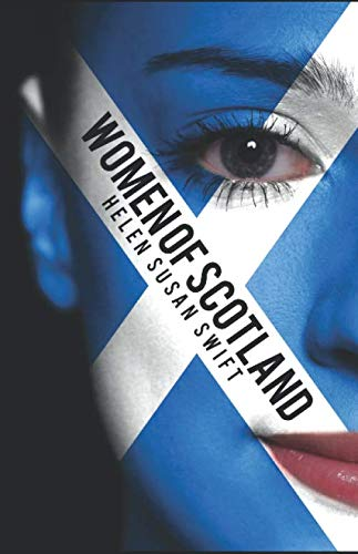 Women of Scotland