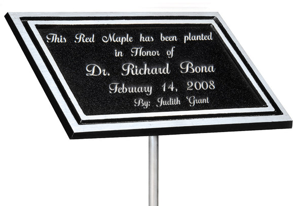 Memorial Plaques & Gifts
