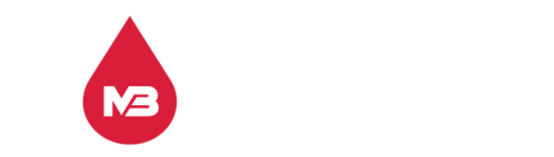 Major Brands Oil