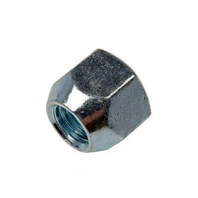 OIL DRAIN PLUG - 10/1 (12mm x 1.50 Standard) (MW 83-11 and Mercedes Benz 82-98)