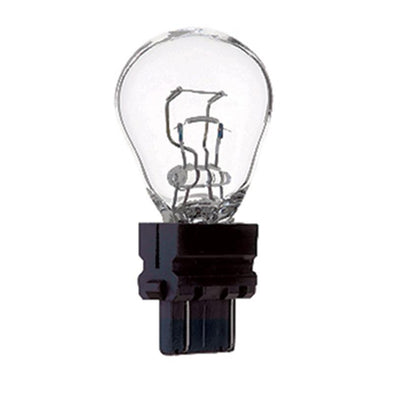 MINI LAMP 4157 LL - 10/1