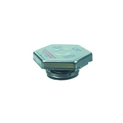 RADIATOR CAP - EACH (DODGE 67-04, FORD 85-95, GM 77-04)