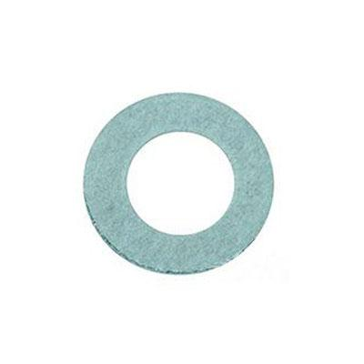 OIL DRAIN PLUG GASKET - 100/1 (Fiber 12mm)