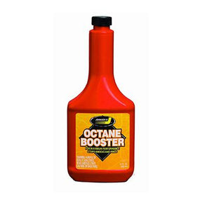 JOHNSEN'S OCTANE BOOST 12/12oz