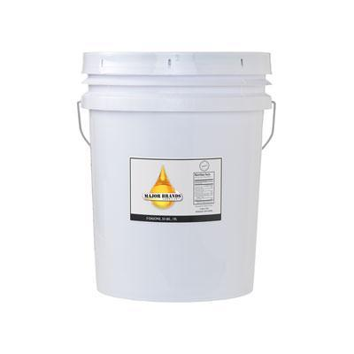 MAJOR BRANDS AW32 HYDRAULIC FLUID-5G