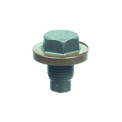 OIL DRAIN PLUG - 25/1 (14mm x 1.50 Premium) (Ford 97-11)