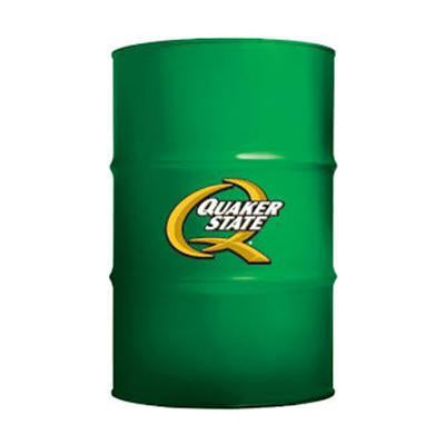 QUAKER STATE ENHANCED DU SB 5W30-55G