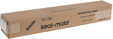 3 PLY ECONO SEAT GUARD ROLL