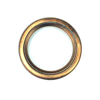 DRAIN PLUG GASKET 50/1 (Copper (Crush) 20mm Subaru)