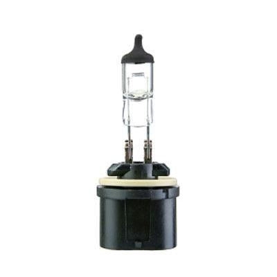 MINI LAMP 880 - EACH