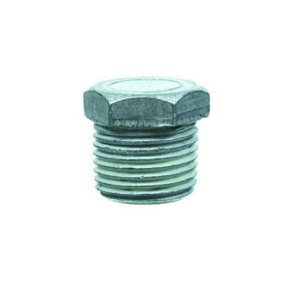 TRANSFER CASE PLUG 4/1 (18mm x 1.50 - GMC 98-01 (Fill Plug)