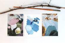 Load image into Gallery viewer, Palette Collection - set of 6 cards