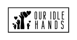 Our Idle Hands