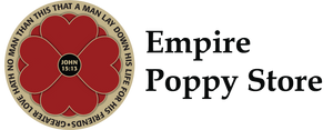 Empire Poppy Store