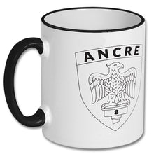 Load image into Gallery viewer, Ancre Mug