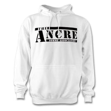 Load image into Gallery viewer, Team Ancre Hoodie