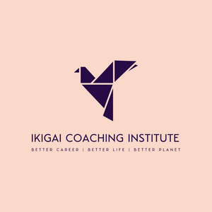 Ikigai coaching institute bv
