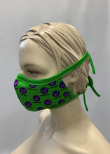 Load image into Gallery viewer, Custom Designed Masks (50 masks per order/design)