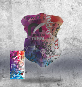 Design 5 - NL Colourfull Buff