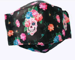 Calaveras Mexicanas UP